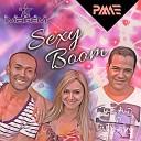 Banda Imagem - Sexy Boom Original Mix