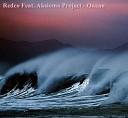Redco Feat. Aksioma Project (Vladimir Aspirin - Где-то мои сны, в них снишься только ты, не отвечаешь на звонки, океан обиды...
