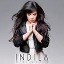 Indila - Derniere Danse Kanax Deep Hou