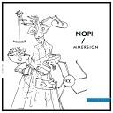 Nopi UA - Temnica