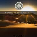 Relief - Secret Original Mix