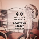 Downtown - Groove Del Horno Remix
