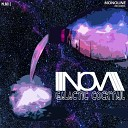 NOVA - Galactic Cocktail Original Mix