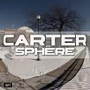 Carter - Sphere Original Mix