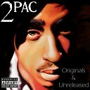 2Pac - Changes version 2