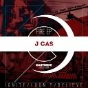 J Cas - I Dont Original Mix