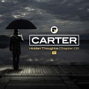 Carter - The Touch of You Original Mix