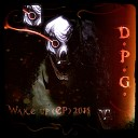 D P G - Clinical Technocracy Original Mix