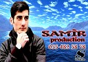 XeyaL96 ProductioN - ilqar Nehremli Q mli bax lar 2014