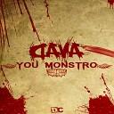 Dava - You Monstro Original Mix