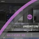 Peppelino - Dubai Original Mix