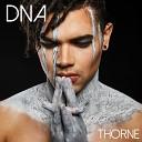 Thorne - Right