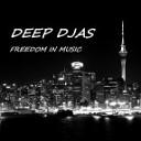 Vijay amp Sofia Zlatko ft Kevin Ciardo - Calmness DEEP DJAS Bootleg