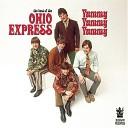Yummy Yummy Yummy: The Best Of The Ohio Express
