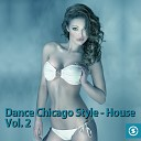 Gisele Jackson - Love Commandments Dancin Divaz UK Remixes