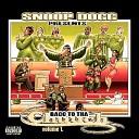 Snoop Dogg - Hip Hop Hogz Feat Boo Heff K Macc