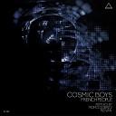 Cosmic Boys - French People Original Mix
