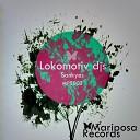 Lokomotiv Djs - On Original Mix