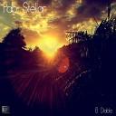 Fab Stellar - El Diablo Francisco Santo Remix