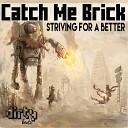 Catch Me Brick - Striving For A Better Original Mix