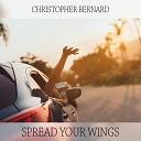 Christopher Bernard - Let Me Dance