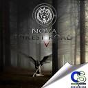 Nova - 10 August Original Mix