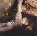 Mindrot - In Silence