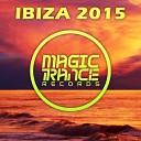 Jordi Roure - Hipergiant Original Mix