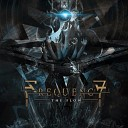 Frequency - Rebellion