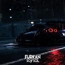 Furkan Soysal - No Sleep