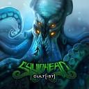 Squidhead - Torn Skies