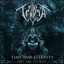 Tandra - Tears of Sorrow