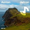 Aerian - Rat Island Original Mix