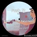 Birds In The Basement - Push It Original Mix
