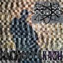 Kach - Dirty Step Original Mix