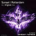 Sunset - Rotterdam Original Mix