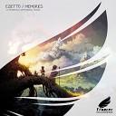 Ezietto - Celtic Flavour Original Mix