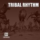 Dj Raul - Push It Original Mix