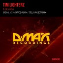 Tim Lighterz - Atalanta Amitacek Remix