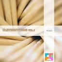 Holbrook SkyKeeper - Blue Velvet Yuriy From Russia Remix