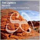 Tim Lighterz - Nevada ILTM Remix