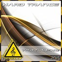 DJ 5L45H - Expa Original Mix