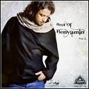 Benyamin - Ey Vaay Delam