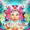 Mandragora - Beautiful Original Mix