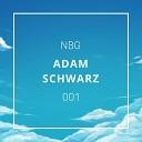 Adam Schwarz - NBG001B Original Mix