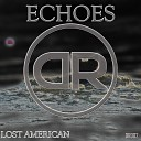 Lost American - Delusion Original Mix