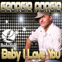 Georgie Porgie - Baby I Love You Audio Jacker Remix
