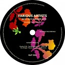 Gio Delight - That Unclear Pale Original Mix