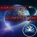Kontzler - Rise Original Mix