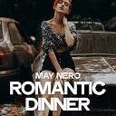 May Nero - La Nuit C est Pigalle